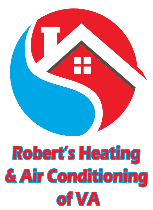 Robert's Heating and Air Conditioning of VA